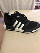 White mountaineering NMD TRAIL PK Phillip Bay Eastern Suburbs Preview