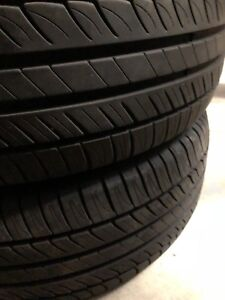 Michelin primacy hp 215/4517