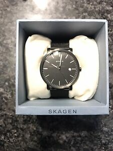 Skagen watch brand new.