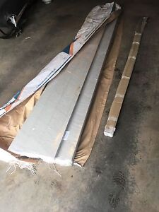 Canexcel D-5 siding REDUCED