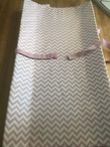 Baby Changing mat , baby changing table