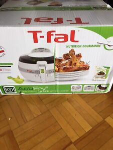 T-fal actifry $100