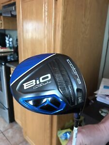 King Cobra Biocell Right Handed Driver