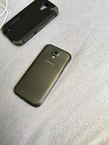 Samsung Galaxy S4 Koodo/Telus