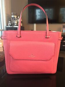 Kate and spade purse