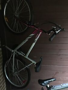 """26"""" inch bicycle"""