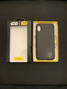 OtterBox Case for iPhone XS Max