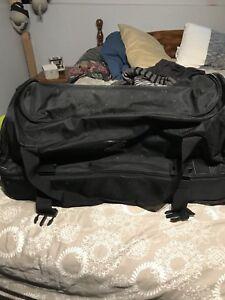 F Force ref bag