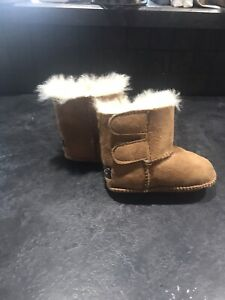 986cec1f234 Boots Uggs   Kijiji in British Columbia. - Buy, Sell & Save with ...