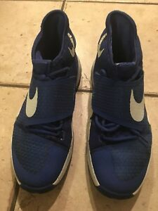 Nike HyperPrev Basketball Shoes