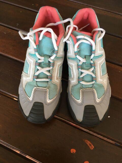 Ladies   47  girls cross country   47  trekking shoes 4d26f7b8e4ed