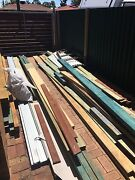 Assorted timber Forrestfield Kalamunda Area Preview