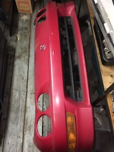Pieces honda civic 92-95 EG et integra
