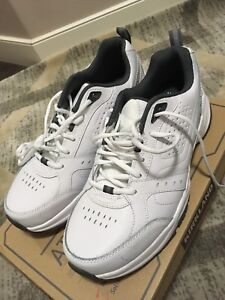 Brand New Men's Athletic Shoes 9 9.5 10.5 & 11. $40 each.