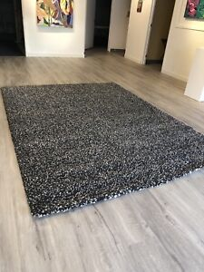 IKEA Vindum Rug - Large - used only for 6 months