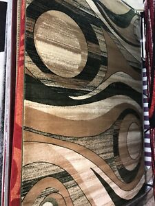 sSpecial Prices this wknd @ CourticeFleaMarket on Rugs