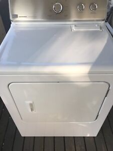 Maytag dryer in need of a timer for FREE