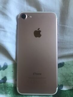 Swap an iPhone 7 for iPhone 7 Plus