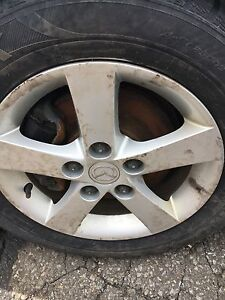 Prelude 2001 sell as parts pr whole