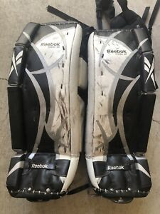 28 1 Goalie Pad | Best Local Deals on Sporting Goods