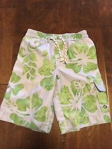 Baby Gap Bathing Suit (5T)