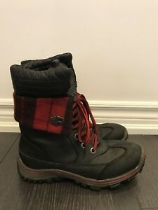 Pajar women's boots!!! Great condition! Size 7.