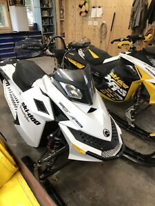 New Crate Motor ! 800 free ride 2012