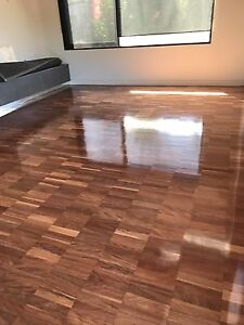 Real Timber Flooring Springvale Greater Dandenong Preview