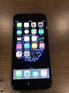 iPhone 6 16gb space grey mint condition! Kuraby Brisbane South West Preview