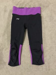 Under Armour Leggings Berwick Casey Area Preview