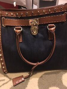 MK authentic purses for sale