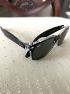 Authentic Ray Bans for sale!!
