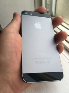 iPhone 5s trade for android