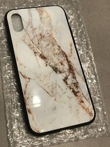 iPhone X cover Magill Campbelltown Area Preview