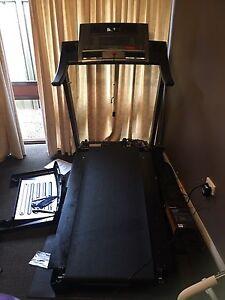 FREE treadmill Shepparton Shepparton City Preview