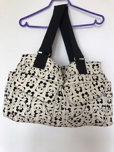 10 designer bags tote vintage duffle laptop gym bag for $30 each