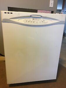 Maytag whisper Quiet Dishwasher