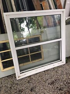 Used windows