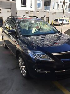 **Reduced for Quick Sale** 2007 Mazda CX-9 Loaded