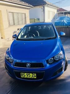 Cheap car buy new and used cars in eastlakes 2018 nsw cars cheap car buy new and used cars in eastlakes 2018 nsw cars vans utes for sale solutioingenieria Images