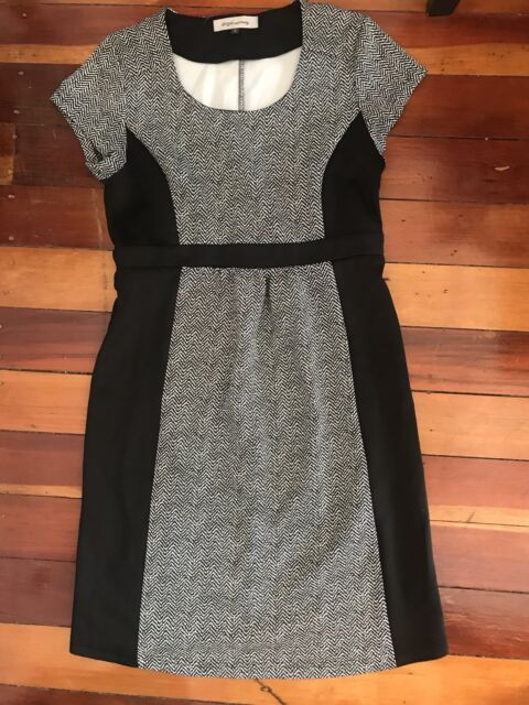 6bc84134db561 pregnancy clothes bundle | Maternity Clothing
