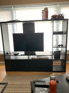 Ikea   Buy or Sell Bookcases & Shelves in St  Catharines   Kijiji