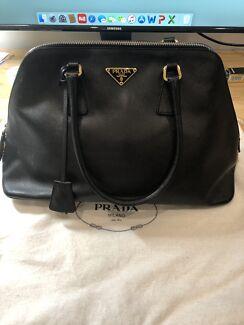 a1977c2f35771d wholesale prada messenger bag for sale gumtree ad05d 1d225