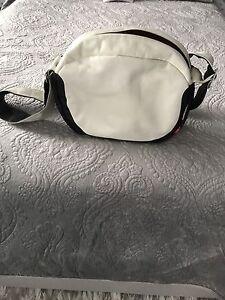 Bugaboo bag for sale!