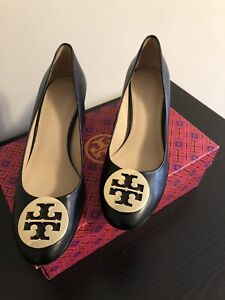 Brand New Tory Burch Shoes. Size 10