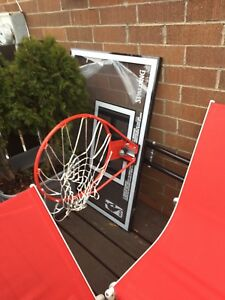 Spaulding NBA Basketball Net