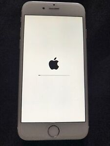 Iphone 6 - 16gb as new condition Cessnock Cessnock Area Preview