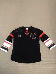 PE Nation Sweater Brand New Size Small Perth Perth City Area Preview