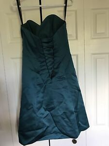Size 8 Alfred Angelo Dresses