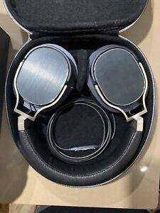 Oppo PM-3 Headphones